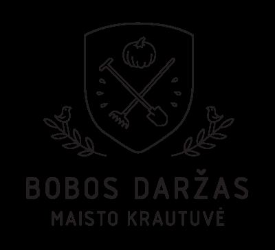 bobos_logo