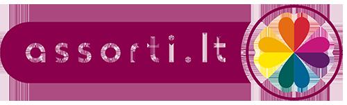 logo(1) copy