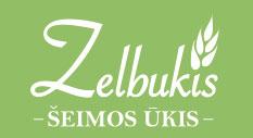 Zelbukis