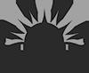 SMF-logo-micro