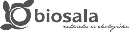 biosala-copy