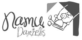 logo-darzelis